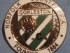 gorleston-fc-badge