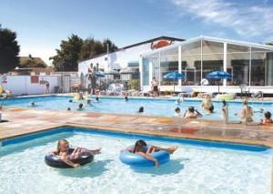 Holiday Parks Gorleston Tourism Information 2018