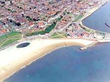 A Bumper Year For Gorleston's Tourist Sector
