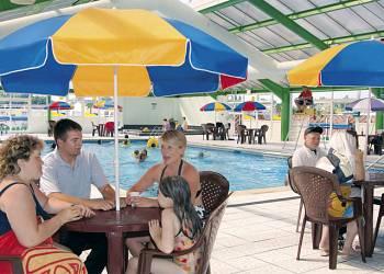 Enjoy a break at the Breydon-Water-Holiday-Park-norfolk