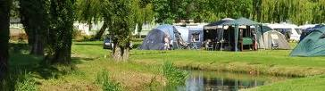 enjoy a touring holiday or camping holiday at Caister on sea in norfolk