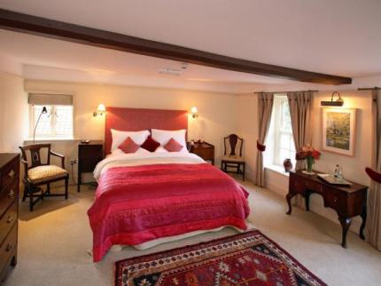 book at fritton-house-hotel-gorleston norfolk