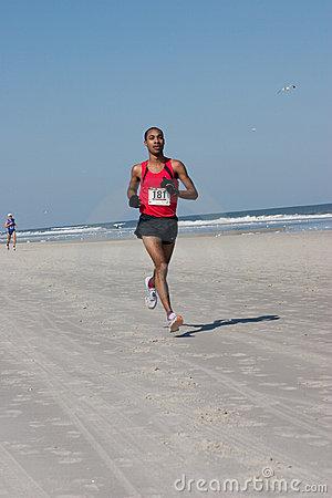 Free 5km Saturday Run Along Gorleston Cliffs