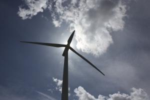 Gorleston Energy Centre
