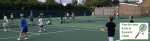 Gorleston-Lawn-Tennis-Club