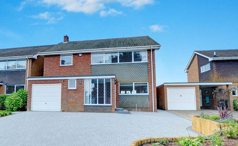 8-The-Fairway-Holiday-Property-Gorleston
