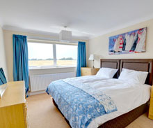 Book-The-Fairway-Holiday-Property-Gorleston