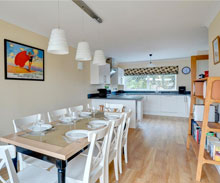 Stay-8-The-Fairway-Holiday-Property-Gorleston