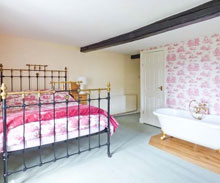Stay-Manor-House-Holiday-Cottage-Gorleston