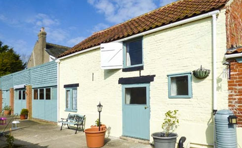 Willow-Holiday-Cottage-near-Gorleston
