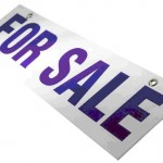 For_Sale_Sign-gorleston-estate-agents