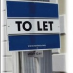 to-let-gorleston-norfolk