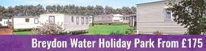 Stay-Breydon-Water-Holiday-Park