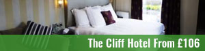 The-Cliff-Hotel-Gorleston